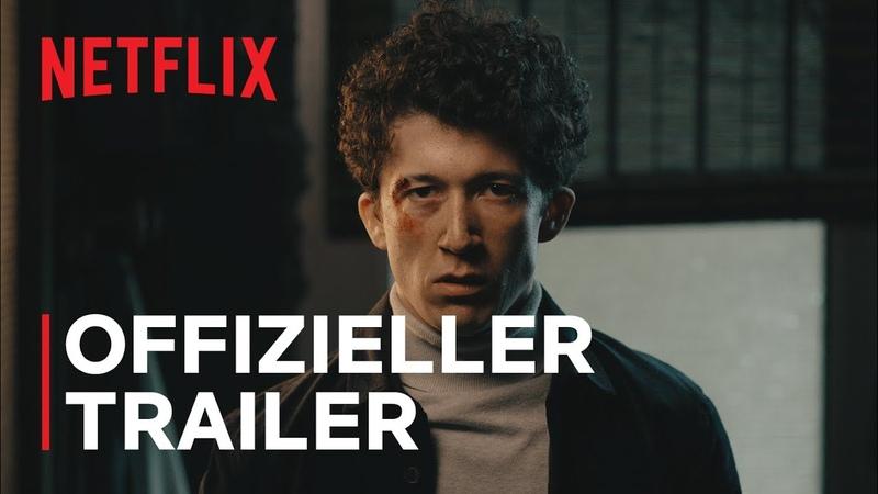 How to Sell Drugs Online Fast Staffel 2 Offizieller Trailer Netflix