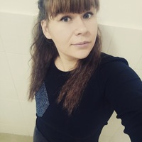 АннаГришко