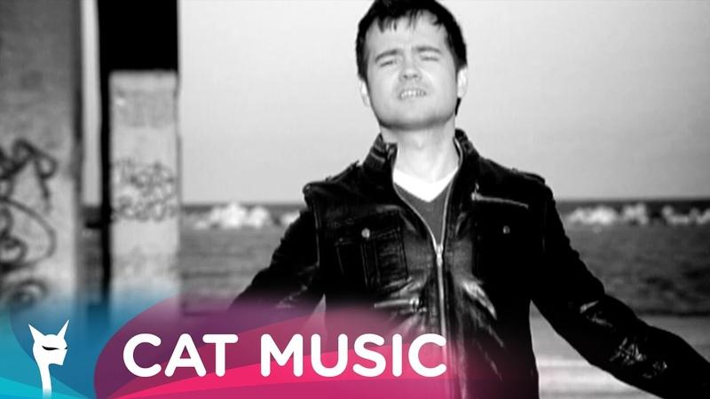Laurentiu Duta Visator Official Video