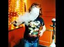 Оно в дыму 🤪🤪🤪🤪