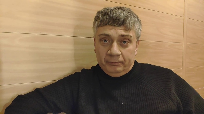 Братья и сестры Федор Абрамов Театр имени Ленсовета Александр Новиков читаемабрамова