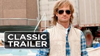 MacGruber Official Trailer #1 - Will Forte, Kristen Wiig, Val Kilmer Movie (2010) HD