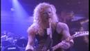 Metallica Master Of Puppets Jazzy Version