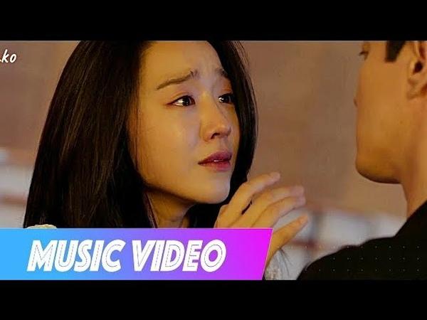 MV Pray 클랑 Klang Angel's Last Mission Love A One Love 단 하나의 사랑 ost