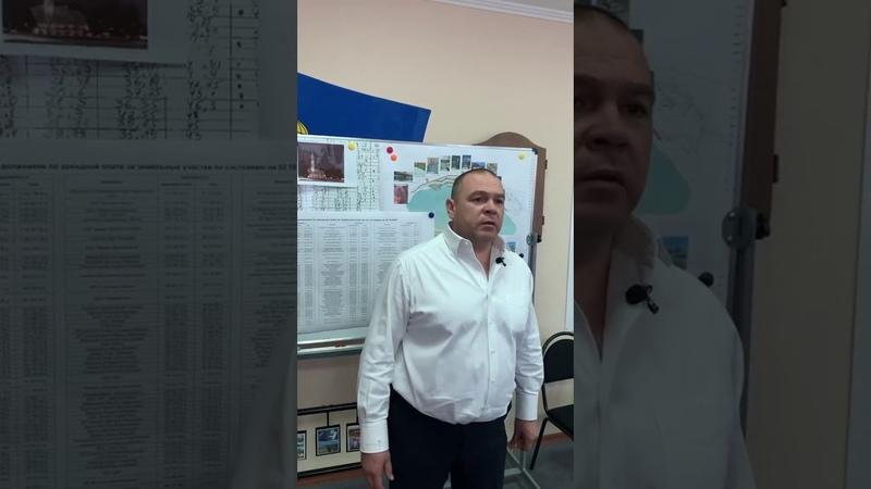 Мэр Невинномысска призвал жителей больше заниматься любовью на этих выходных