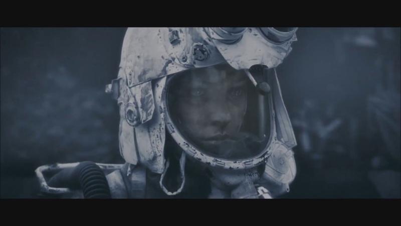 Horus - Пятый ангел (feat. Зараза)