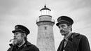 How Cinematographer Jarin Blaschke Honed Hazy, Briny Black-And-White Aesthetic Of 'The Lighthouse'