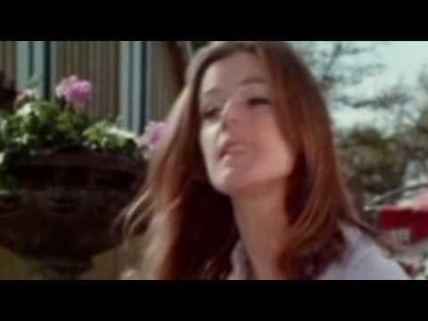 Anni Frid Lyngstad Lycka 1971 Widescreen