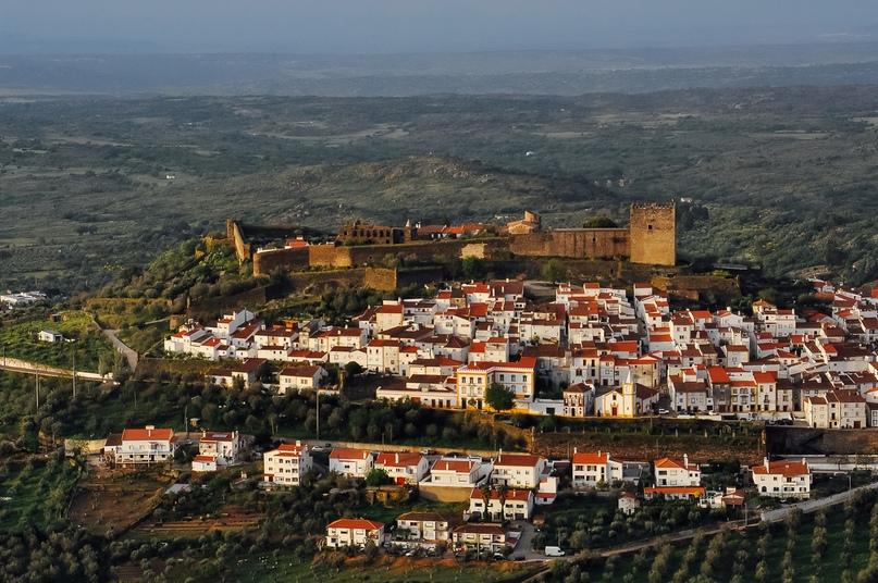 Неизвестная Португалия: внутренний мир, изображение №3
