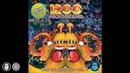 1200 Micrograms - Like A Baloon