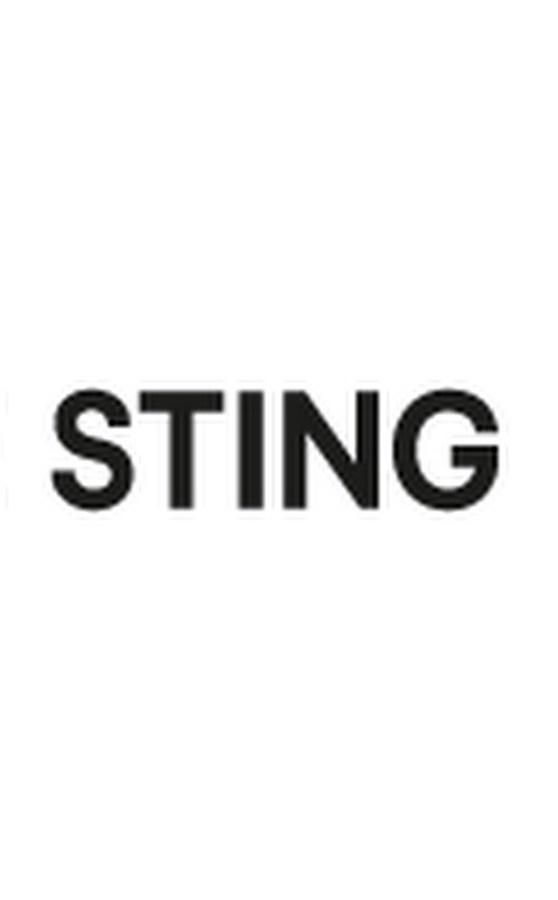 Афиша Ростов-на-Дону Поездка на концерт Sting [Ростов]