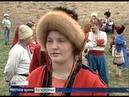 На Дону завершился 15 ый фестиваль военно исторических клубов Осада Азова 1641 года