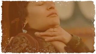 Нападение Монголов - Основание Осман 10 серия. Возрождение Осман 10 серия / Kuruluş Osman 10 Bölüm