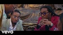 Quality Control, Migos - Frosted Flakes