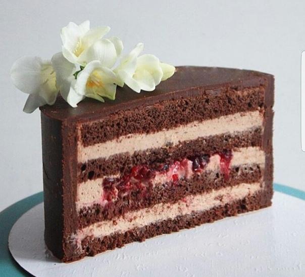 торт кристина фото уединенным