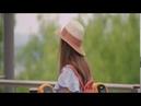 В Нижнем Новгороде сняли красивый клип о любви Влюбиться в Нижнем - влюбиться в клип..