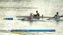 2019 ECA Junior U23 Canoe Sprint European Championships Thurdsay morning