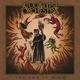 Apocalypse Orchestra - Pyre