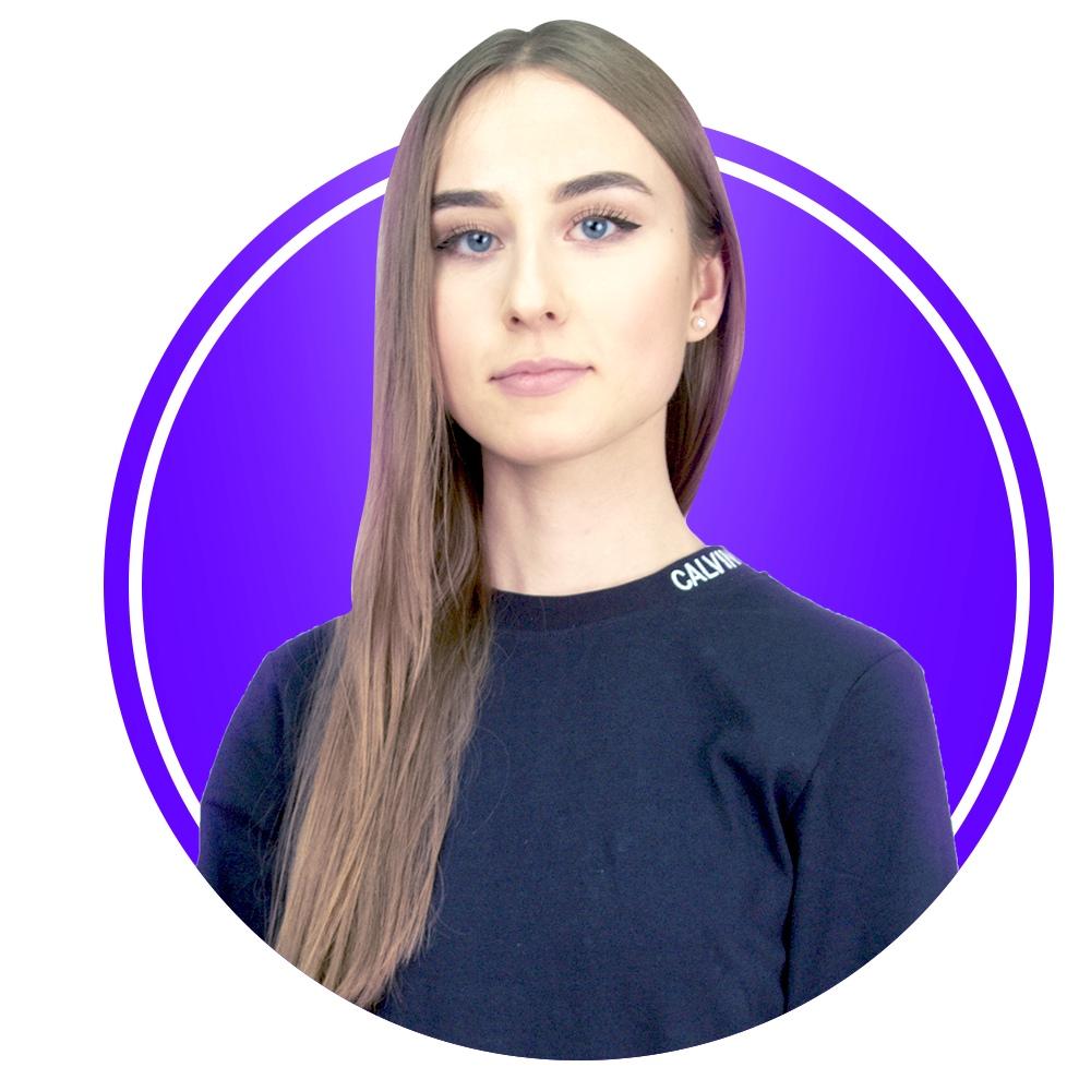 Афиша Альбина Амирова / СОТКА