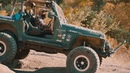 Helikon Tex Women's Wolfhound Hoodie