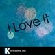 Instrumental King - I Love It