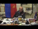 Виталий Иванович Иванов - об оферте - Милицейское братство