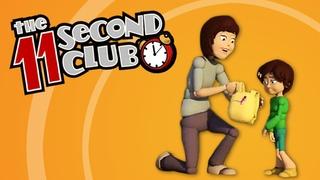 11 Second Club Mamma Mia Animation Feedback -- March 2020