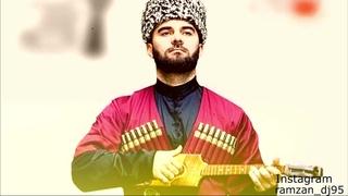 🍀НОВАЯ ПЕСНЯ 🍀2020🍀Ризавди Исмаилов - Шейх Мансур (New 2020)🎤🎧🎷🎸