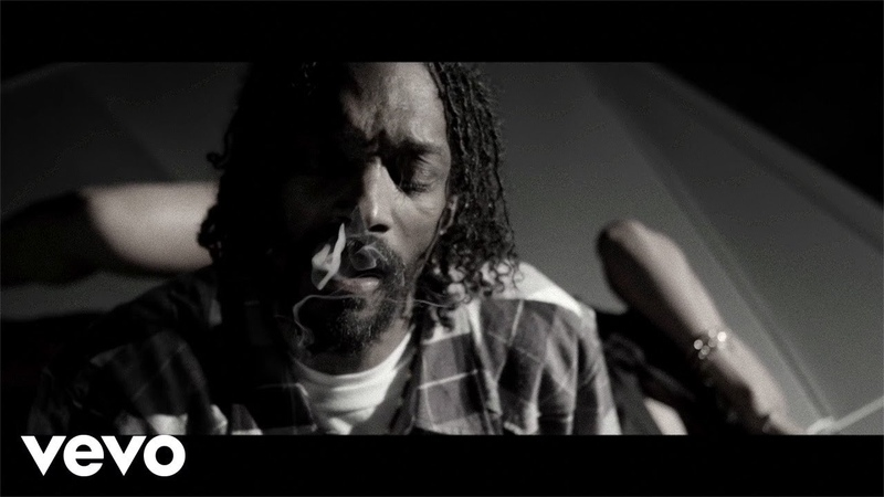 Snoop Dogg Blame It On Me ft Quictamac