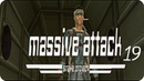 Прохождение игры Far Cry Massive Attack Ядро Massive core №19