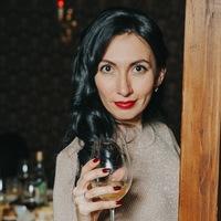 ЕкатеринаАратцева