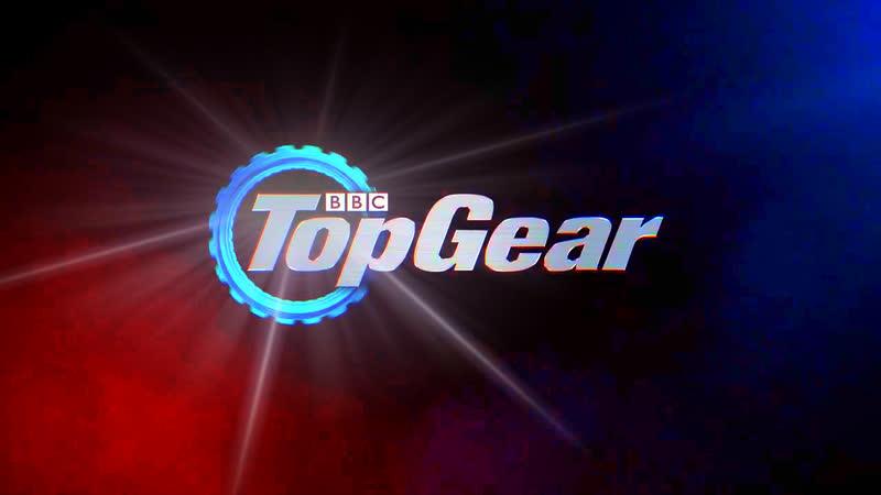 Топ Гир 28 сезон 1 серия Top Gear 2020
