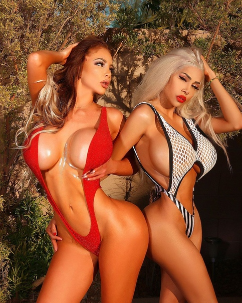 Nicolette Shea On Our Website With Great Care 1