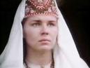 Гроза над Русью (Украина—Россия, 1992), х/ф, 1 серия из 4-х [12]