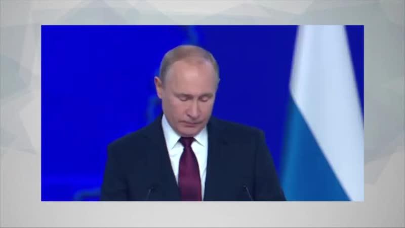 Капитализм РФ либо вернут награбленное либо режим рухнет