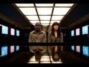Чёрное зеркало / Black Mirror 2011 Русский трейлер HD