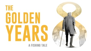 The Golden Years (EN/RU Subs)