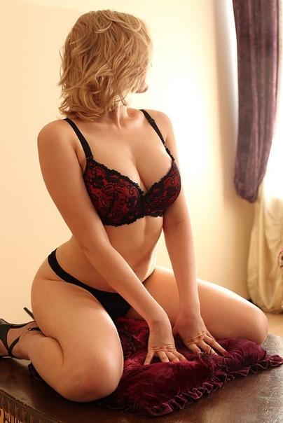 Вильнюс индивидуалки шлюхи проститутки тюмень