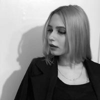Виола Арефьева