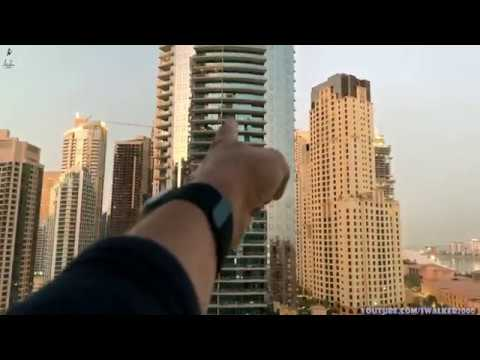 Путевые Заметки.ОАЭ,август 2019 жара в Дубаи - как я тут выживаю, лайфхаки )