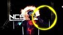 Ellis Clear My Head AFISHAL Drum Remix NCS Release