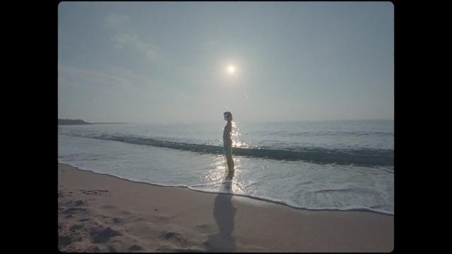 The Eternal Summertime - Keef Palas Eternal Collection