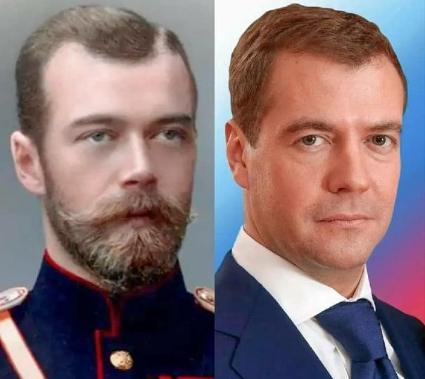 дмитрий медведев с бородой фото жилые комплексы