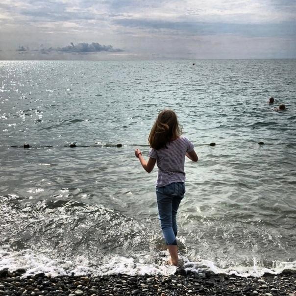 море море я остаюсь картинки тебя эту
