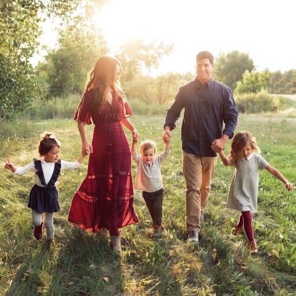 важно, чтобы диво божье семьи наши фото только могучий