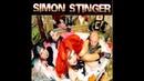 Simon Stinger I m In The Band