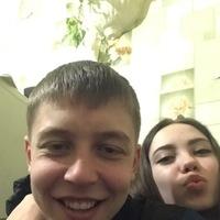 Дмитрий Арипов