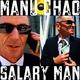 Manu Chao - Salary Man