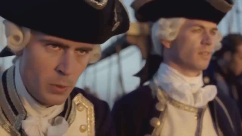 Это должно быть лучший пират, которого я когда-либо видел