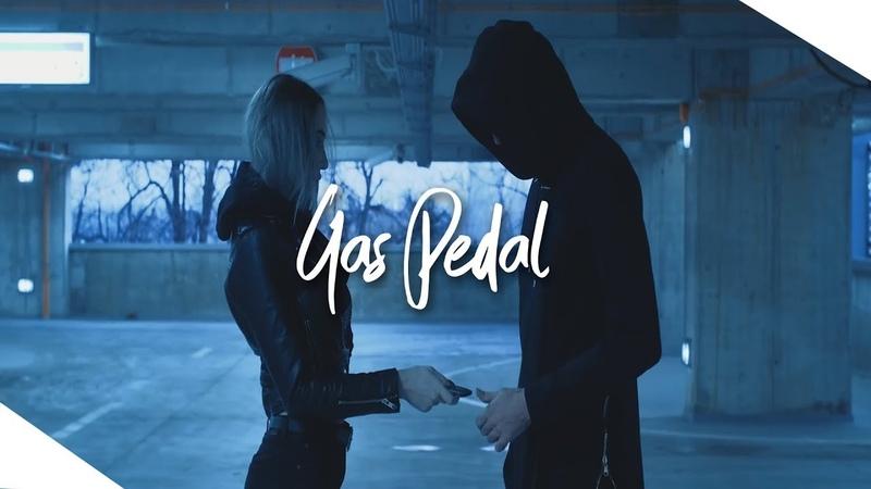 Sage The Gemini Gas Pedal Suprafive Remix ZPerformance Video
